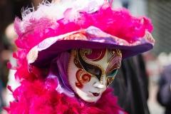2012 Carnaval de Remiremont