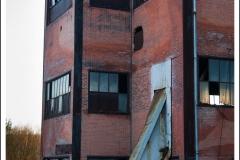 PCCO : Musée de la Mine Janvier 2012
