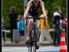 Triathlon de Forbach