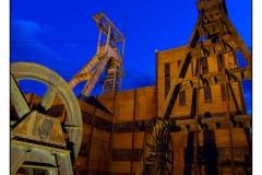 2012-05 Musée de la mine de nuit