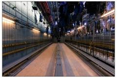 2012 Les journées du patrimoine : La Mine
