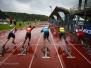 2013 Meeting d'athletisme Forbach