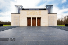 Mémorial Verdun