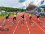 2016 Meeting Athletisme de Forbach